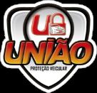 União Proteção Veicular