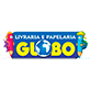 Livraria e Papelaria Globo – Maceió