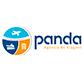 Panda Agência de Viagens