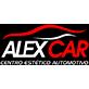 Alex Car Lava Rápido