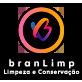 BRANLIMP
